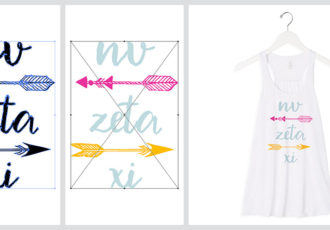 Optimizing Your Images for Direct-to-Garment Printing