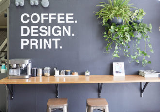 How to launch a successful screen print company