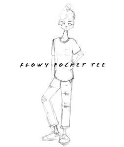 flowy-pocket-tee
