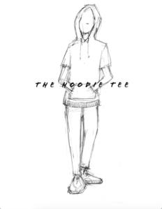 the-hoodie-tee