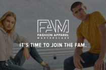 Fashion Apparel Masterclass